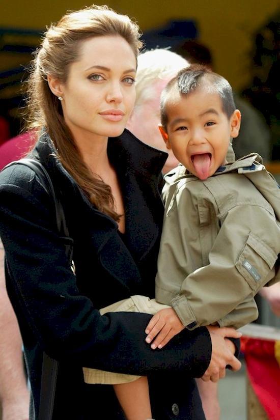 EMGN-Jolie-Pitt-Kids-1
