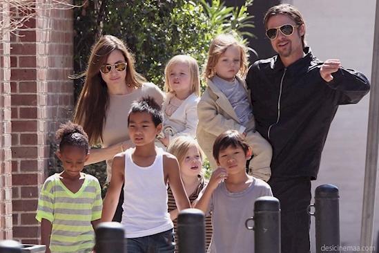 EMGN-Jolie-Pitt-Kids-15