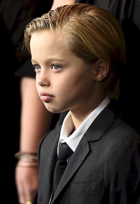 EMGN-Jolie-Pitt-Kids-6