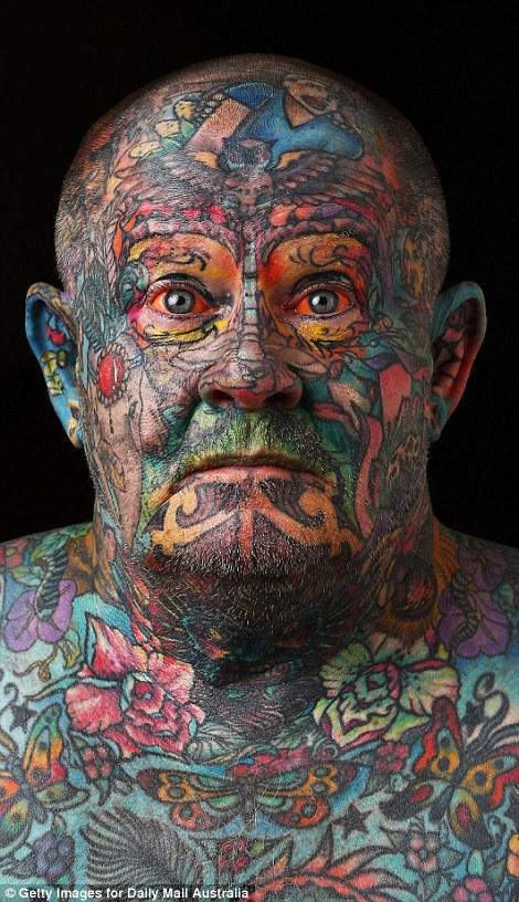 EMGN-Tattoos-1