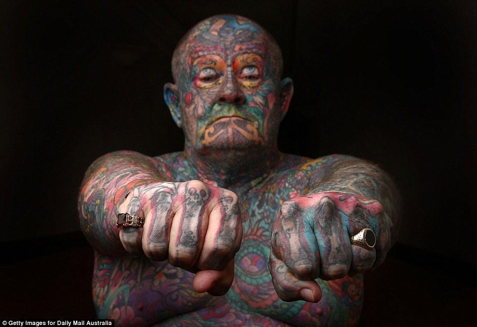 EMGN-Tattoos-11