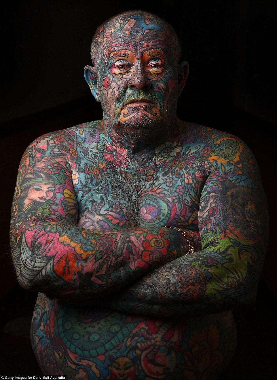 EMGN-Tattoos-15