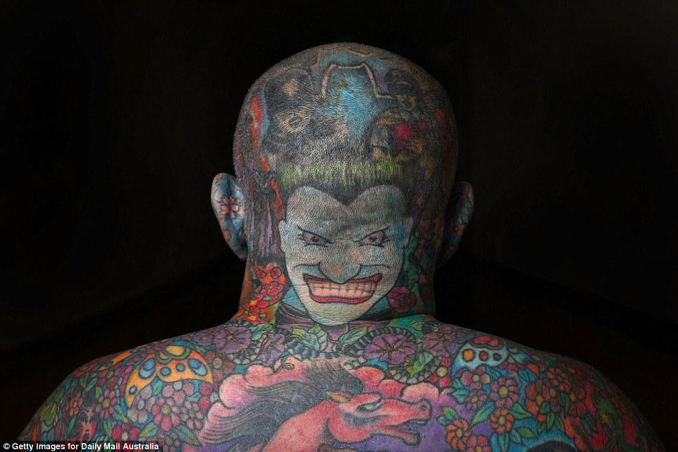 EMGN-Tattoos-4