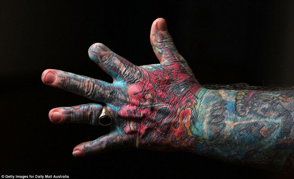 EMGN-Tattoos-5