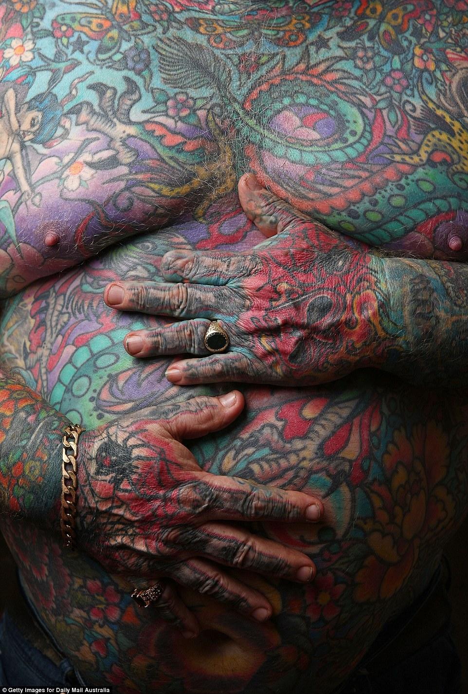 EMGN-Tattoos-6
