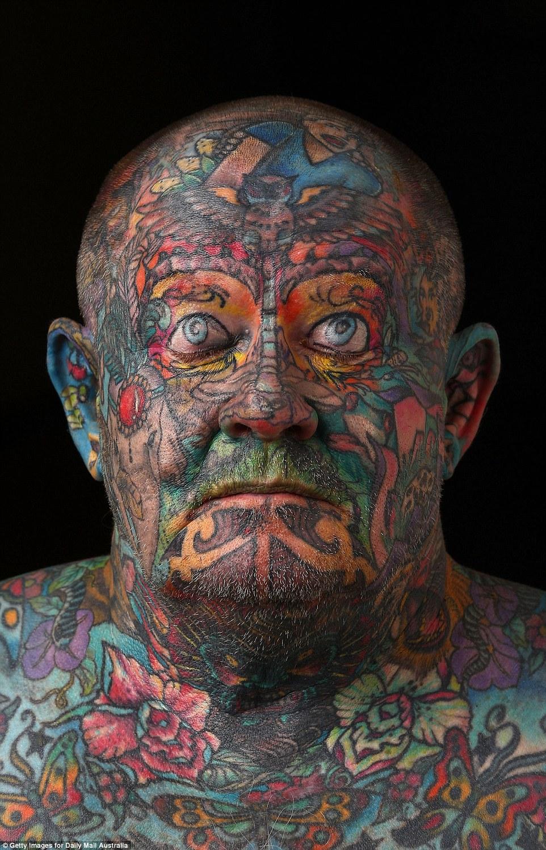 EMGN-Tattoos-9