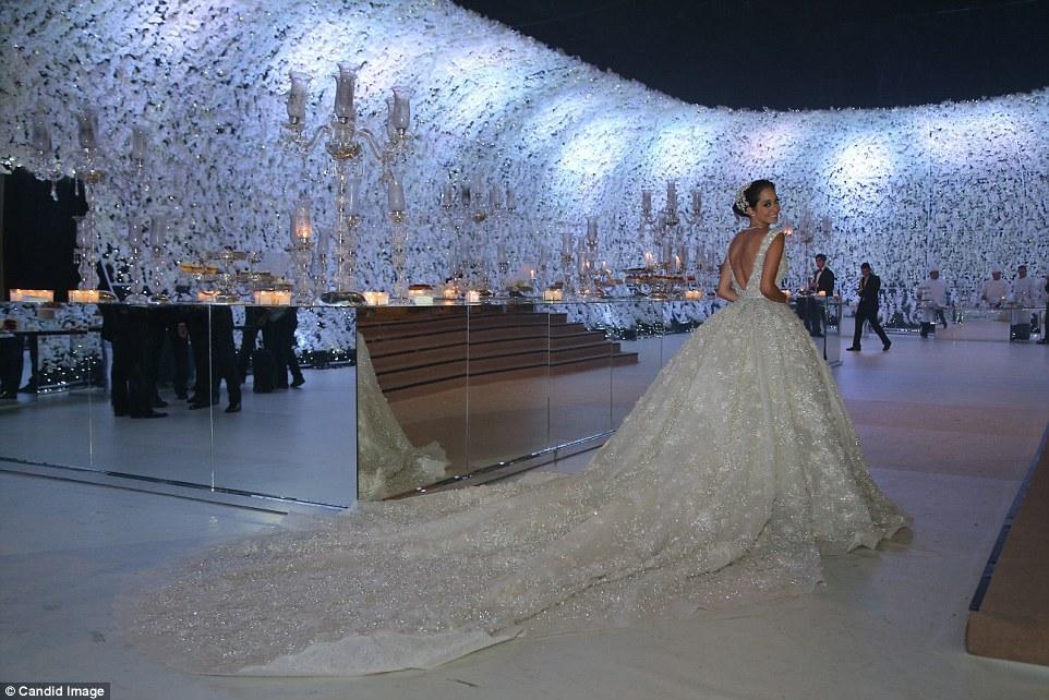 Extravagant-Weddings-EMGN1