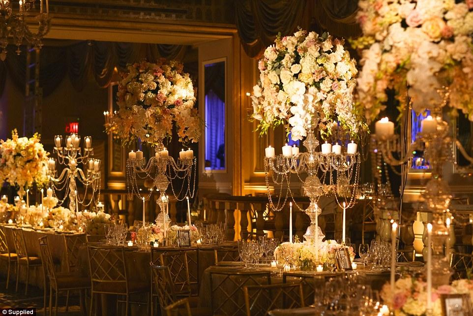 Extravagant-Weddings-EMGN2