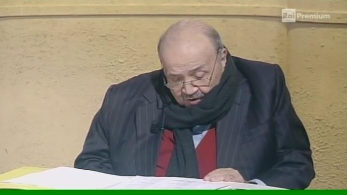 Maurizio-Costanzo-Foto-da-video-3