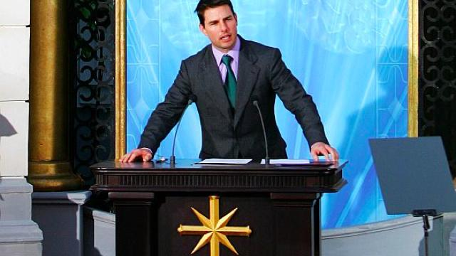 Tom-Cruise-Scientology