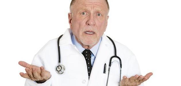 dottore-dubbio