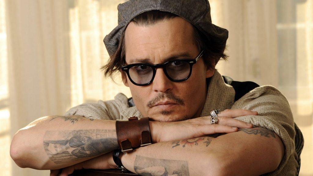 johnny-depp-wallpaper-hd-1920x1080