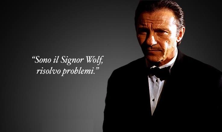 sono-il-signor-wolf-risolvo-problemi