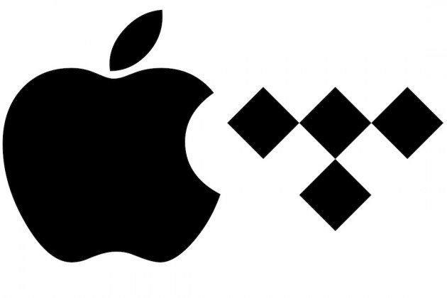 Apple-Tidal-3