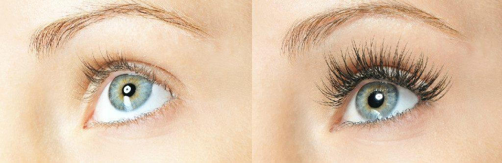 lash-before-and-after