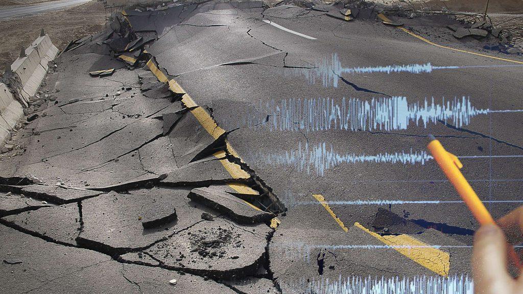 prevedere-terremoti-italia